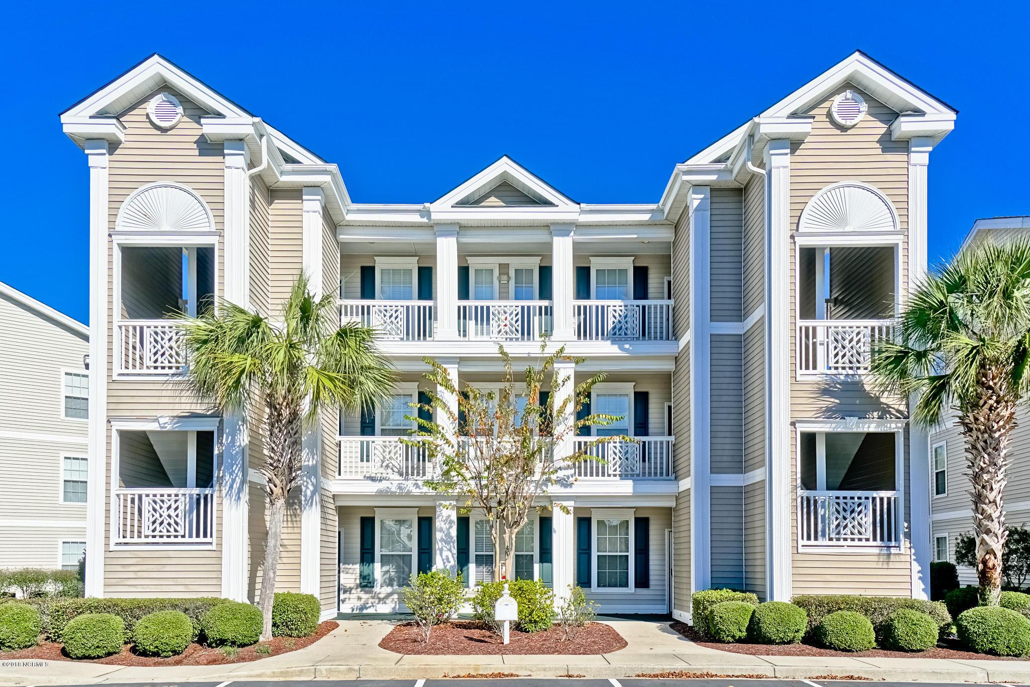Carolina Plantations Real Estate - MLS Number: 100140643