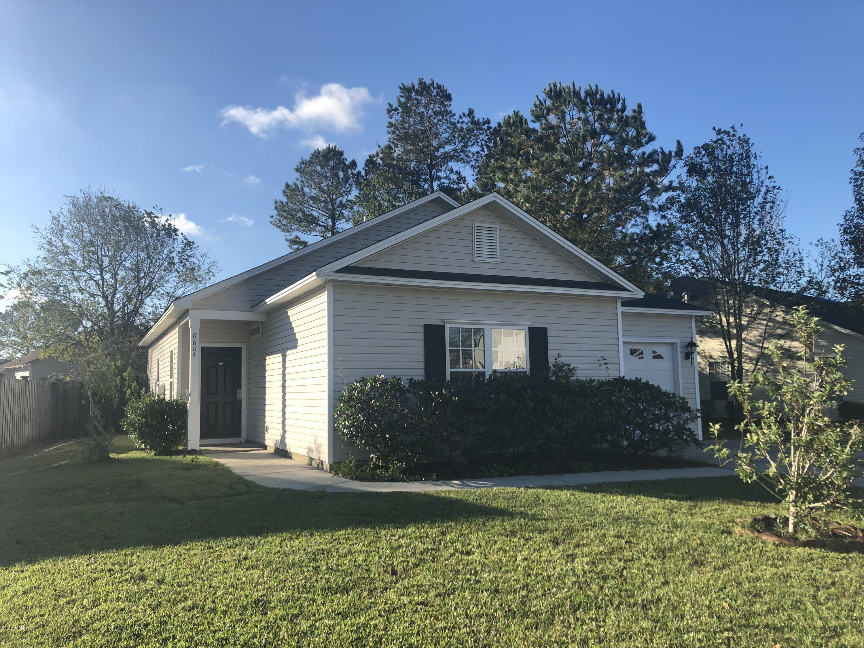 Carolina Plantations Real Estate - MLS Number: 100140719