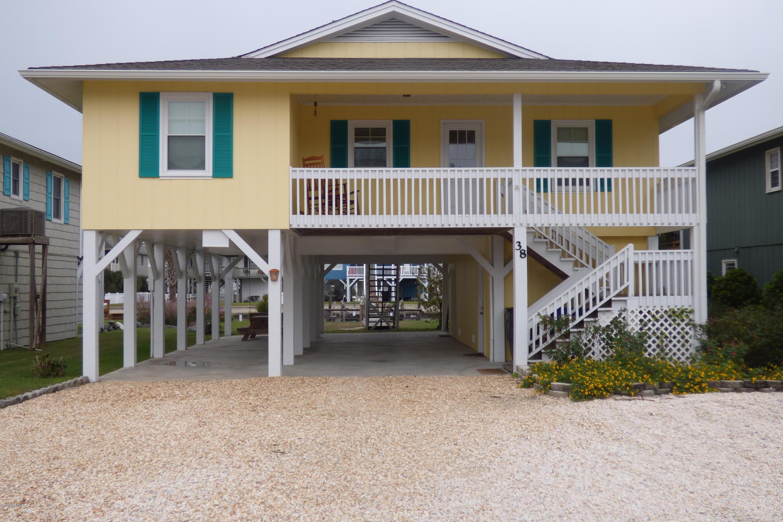 Carolina Plantations Real Estate - MLS Number: 100140758