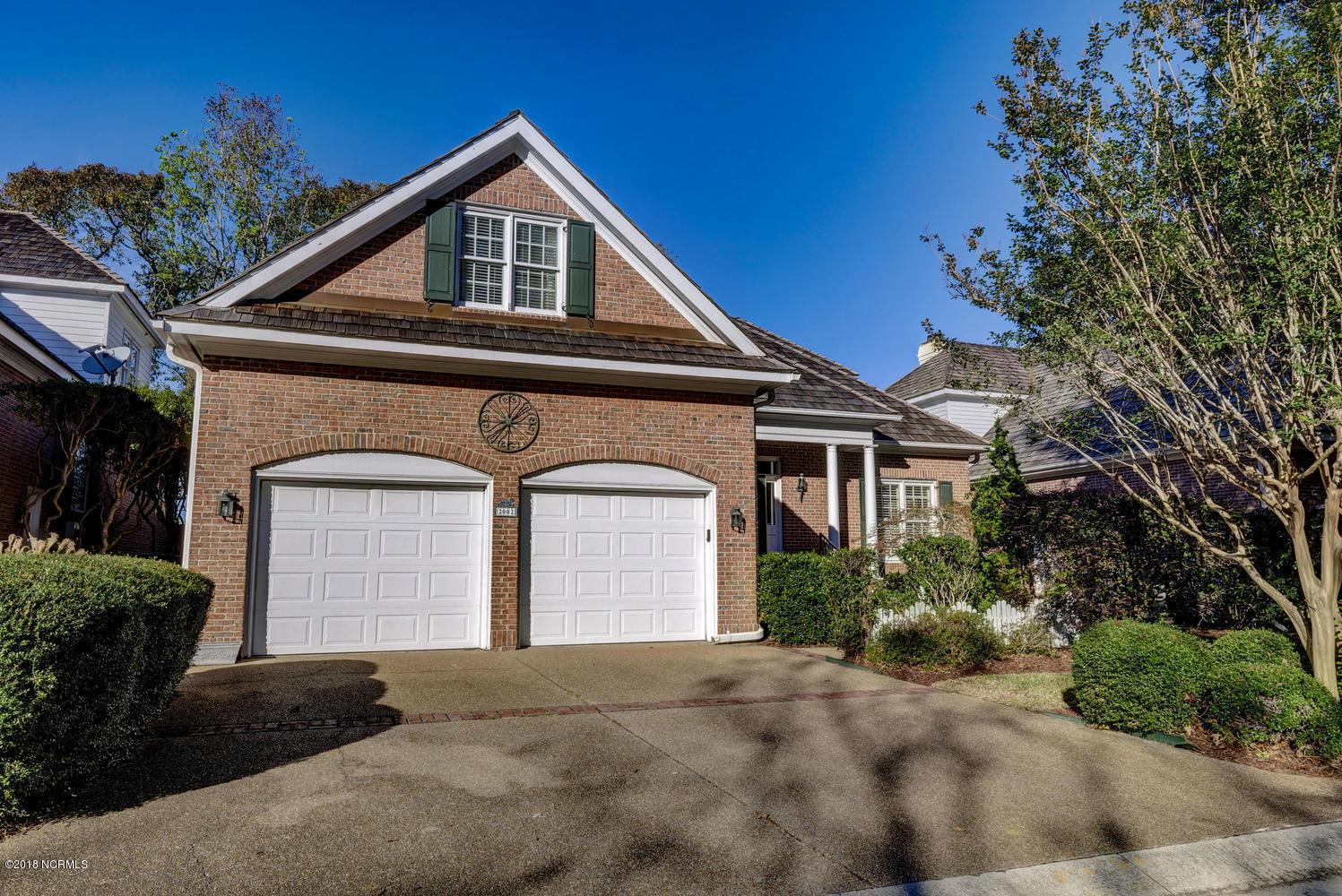 Carolina Plantations Real Estate - MLS Number: 100137697