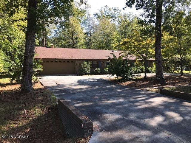 Carolina Plantations Real Estate - MLS Number: 100142177