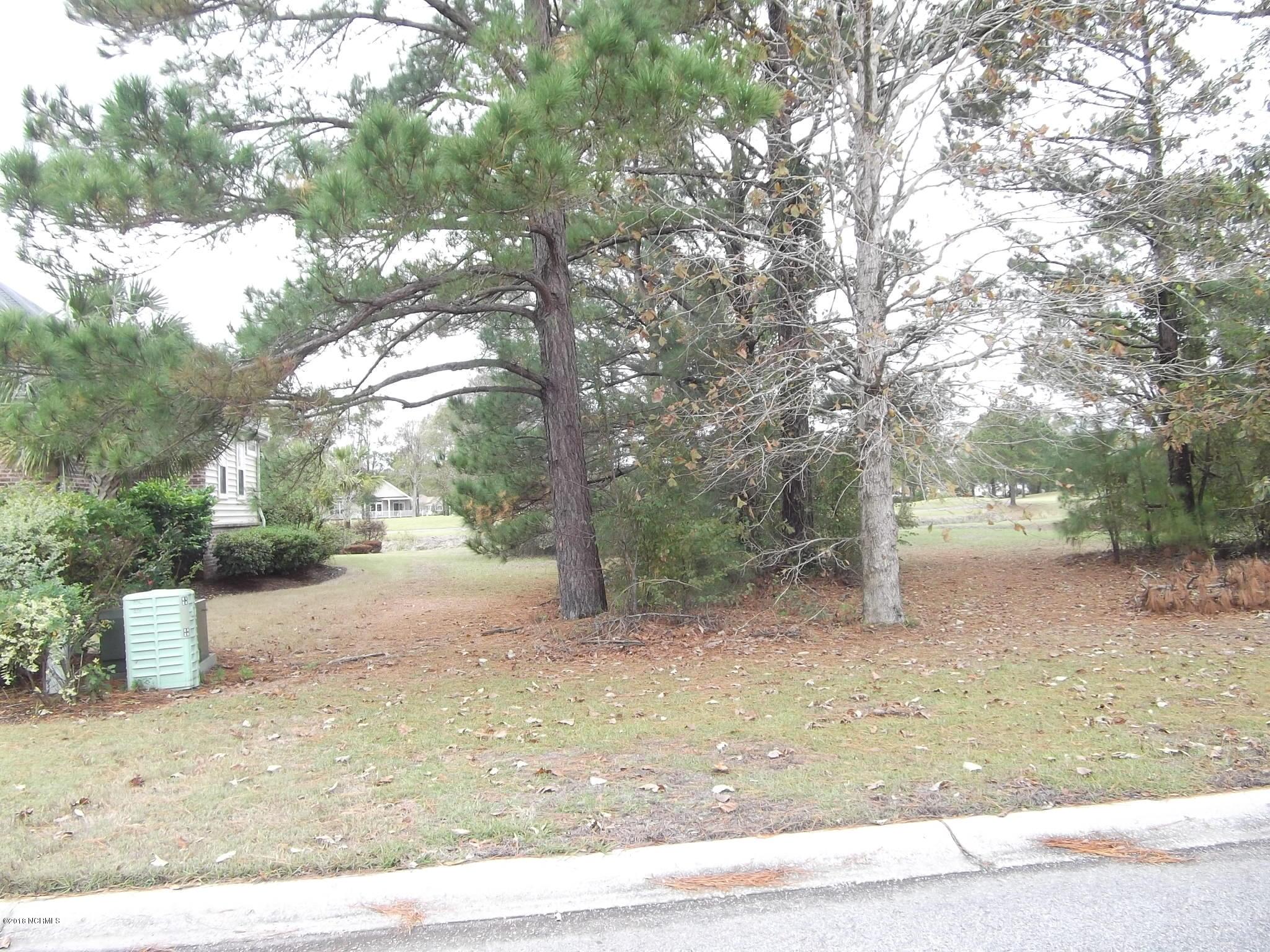 Carolina Plantations Real Estate - MLS Number: 100140689