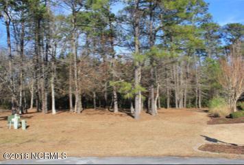 Carolina Plantations Real Estate - MLS Number: 100140838