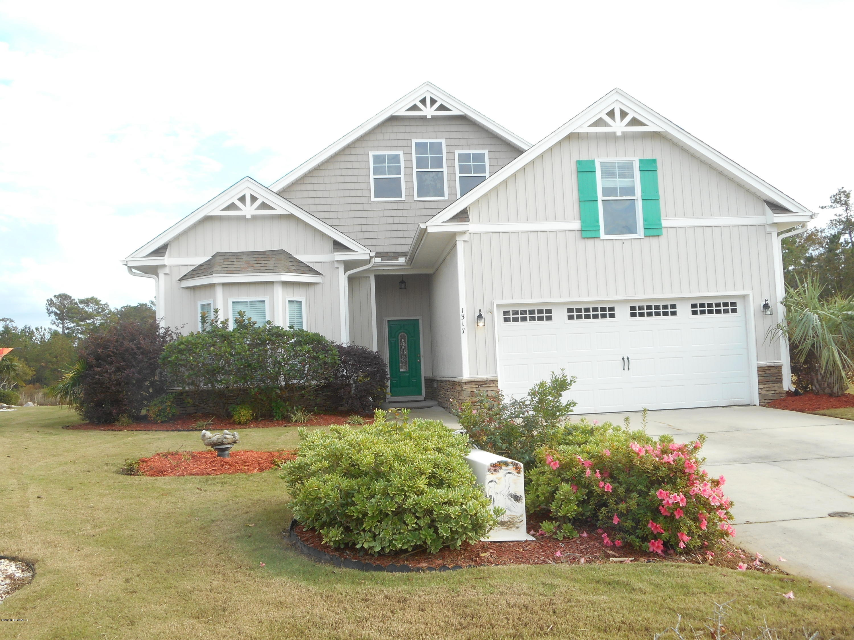 Carolina Plantations Real Estate - MLS Number: 100140890