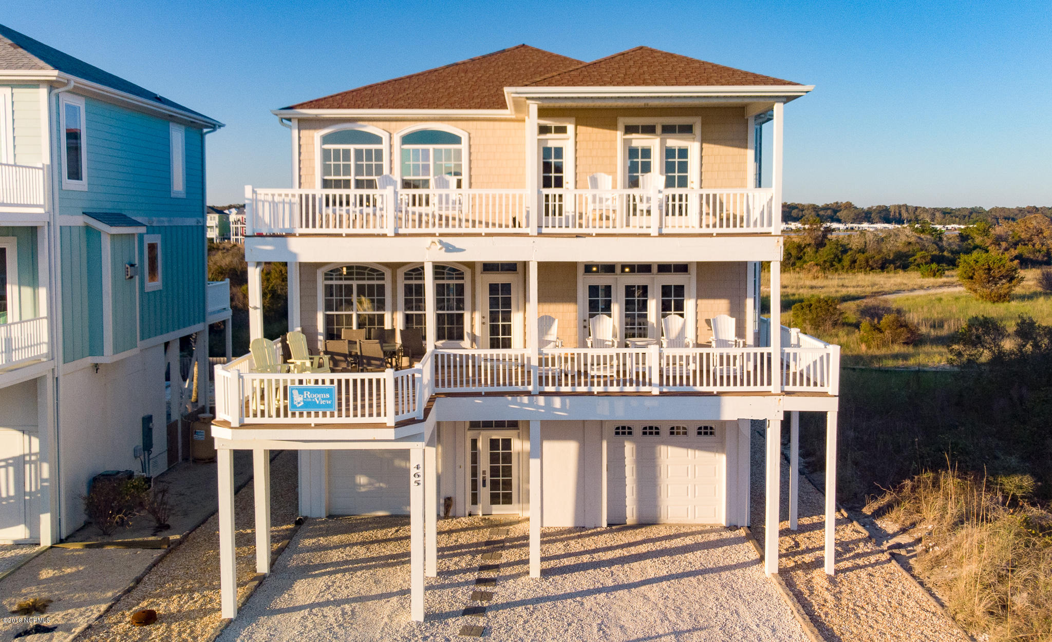 RE/MAX at the Beach - MLS Number: 100106851