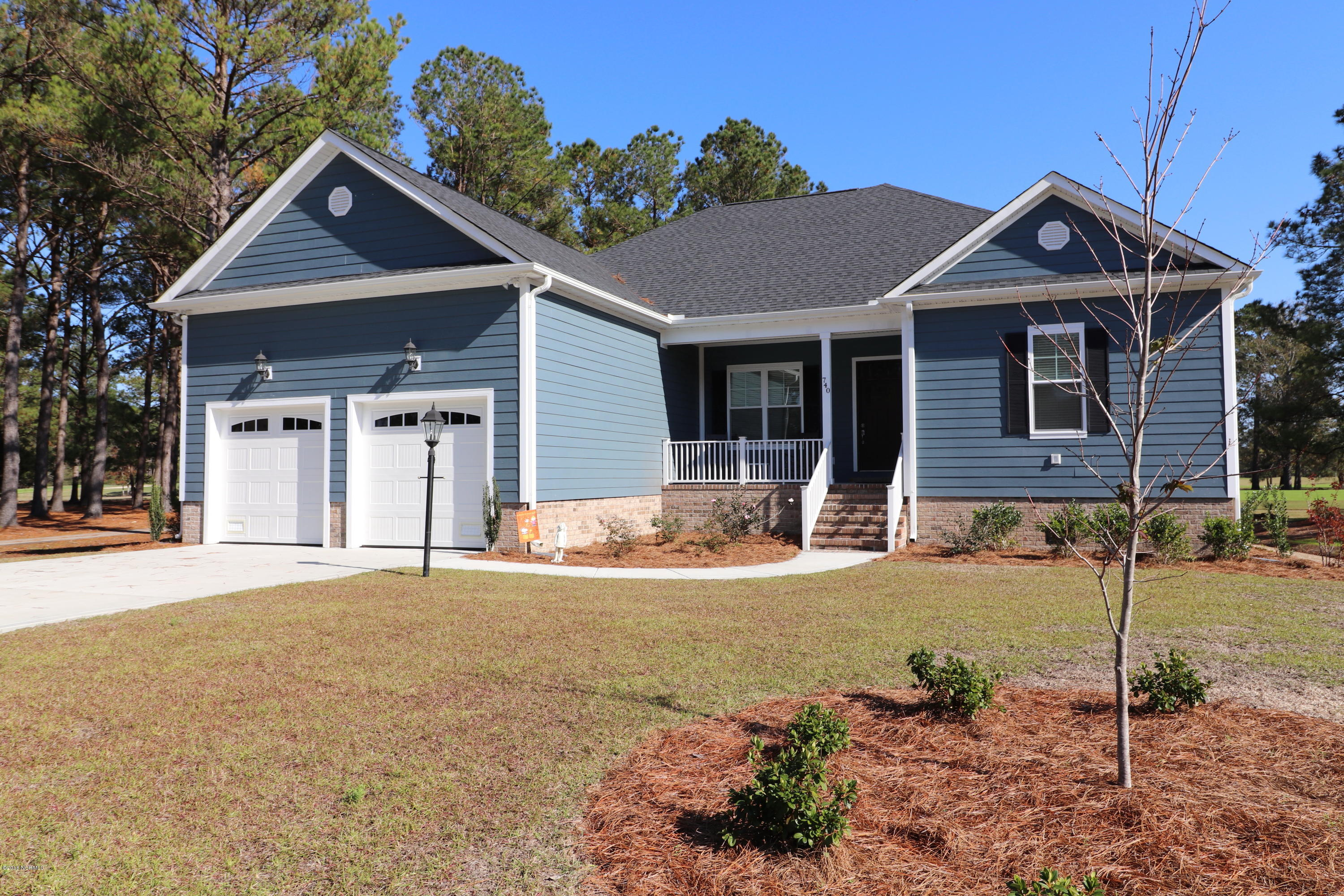 Carolina Plantations Real Estate - MLS Number: 100141063
