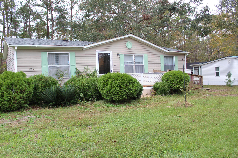 Carolina Plantations Real Estate - MLS Number: 100141073