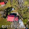 2200 Goose Creek Road, Grantsboro, North Carolina, 3 Bedrooms Bedrooms, 7 Rooms Rooms,2 BathroomsBathrooms,Single family residence,For sale,Goose Creek,100141077