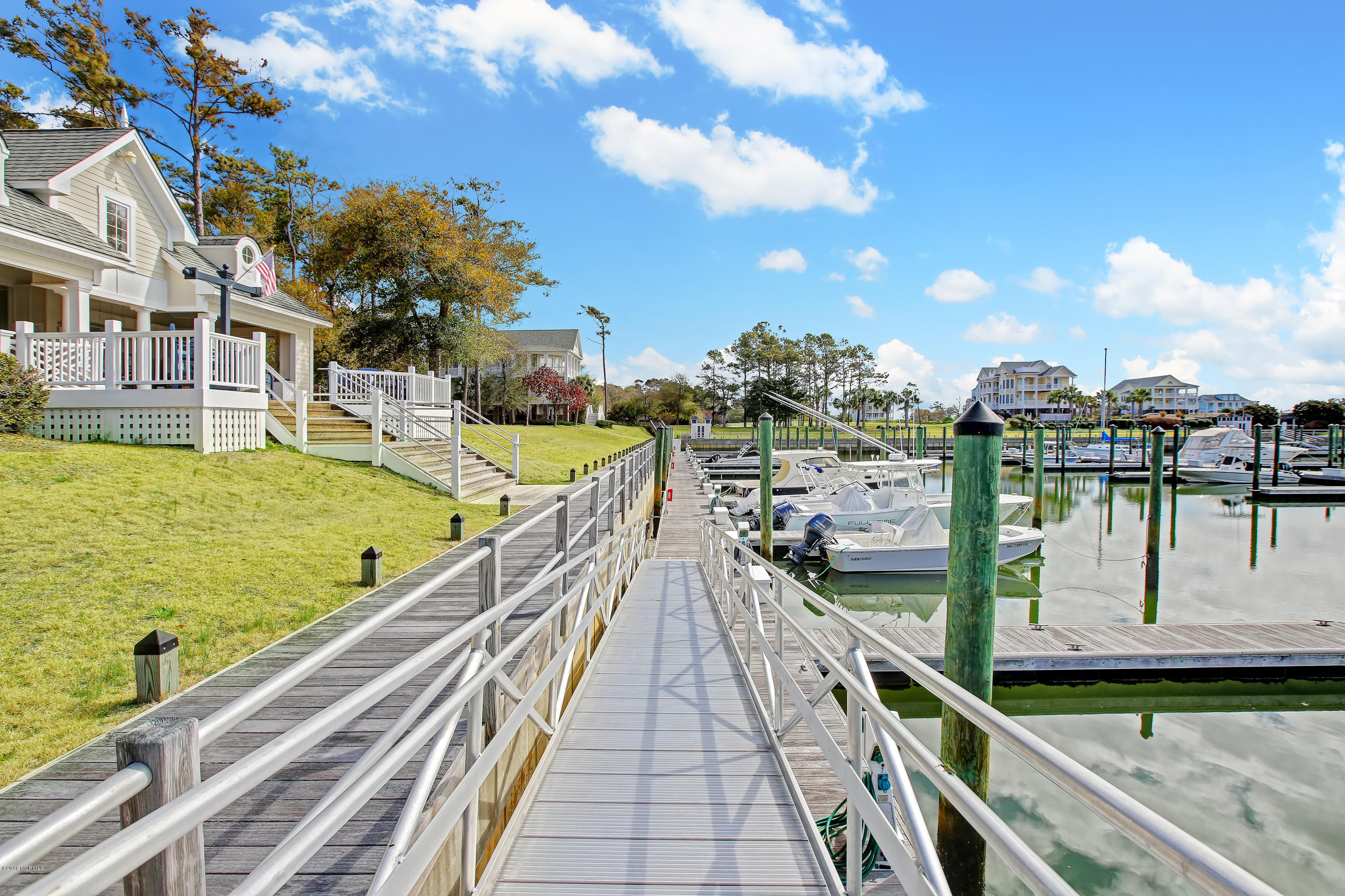 636 Seascape, Supply, North Carolina 28462, ,Residential land,For sale,Seascape,100141118