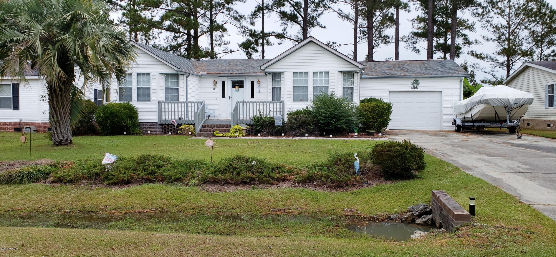 Carolina Plantations Real Estate - MLS Number: 100141390