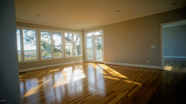 Sunset Properties - MLS Number: 100141281