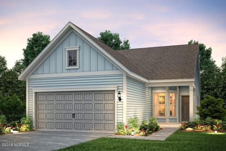 Carolina Plantations Real Estate - MLS Number: 100141242