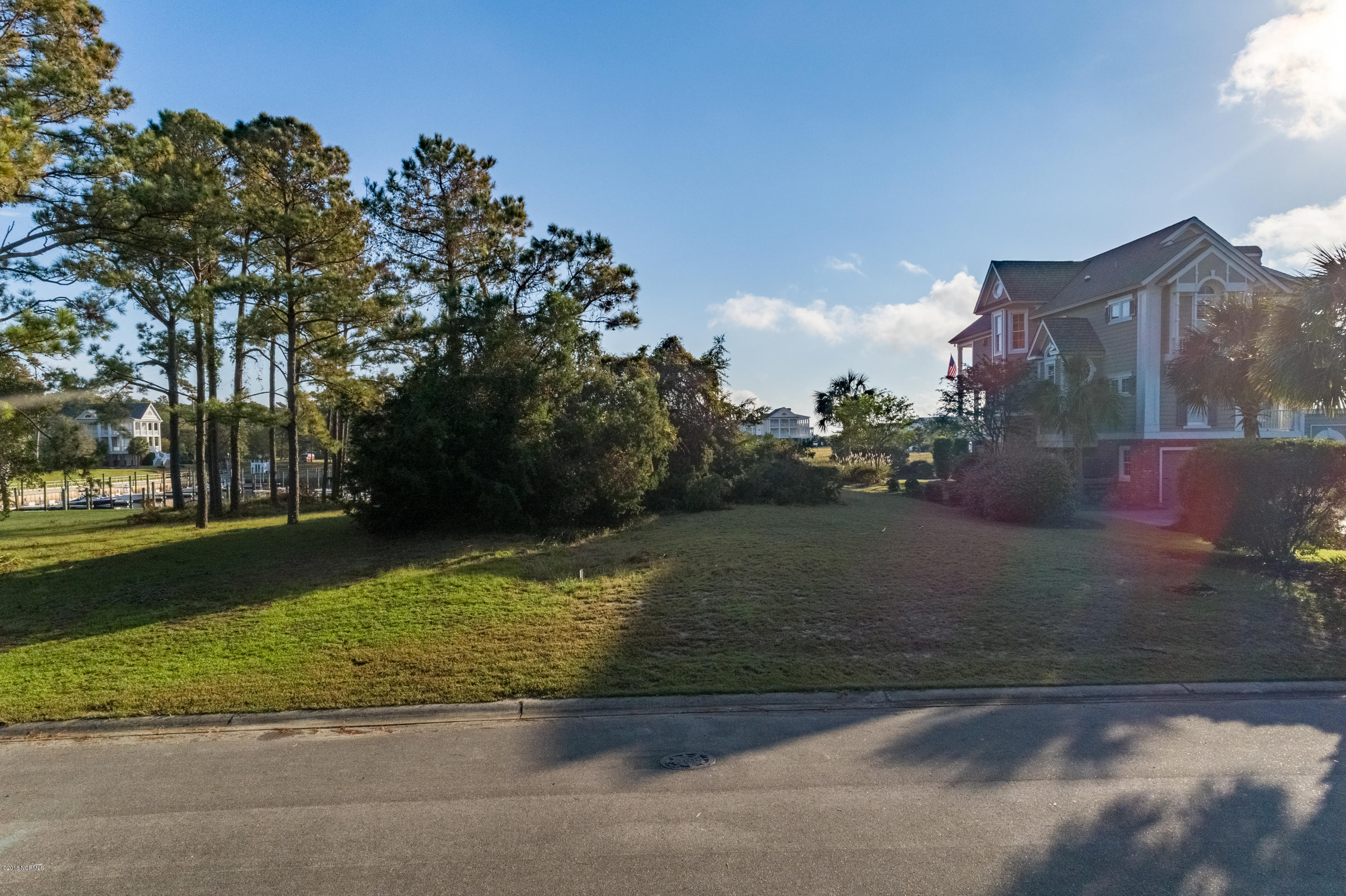 RE/MAX at the Beach - MLS Number: 100141241