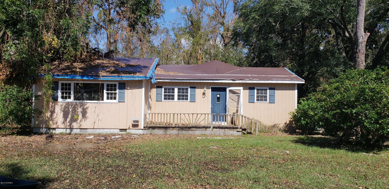 Carolina Plantations Real Estate - MLS Number: 100141640