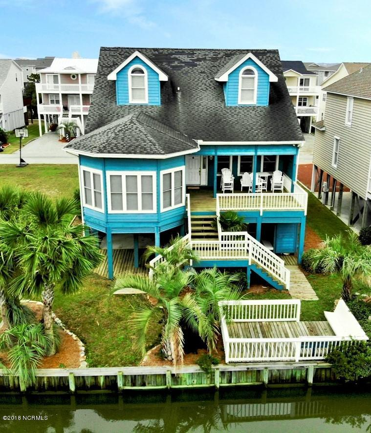 Carolina Plantations Real Estate - MLS Number: 100141483