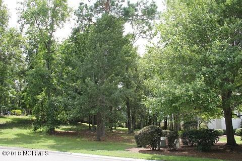 Carolina Plantations Real Estate - MLS Number: 100141376