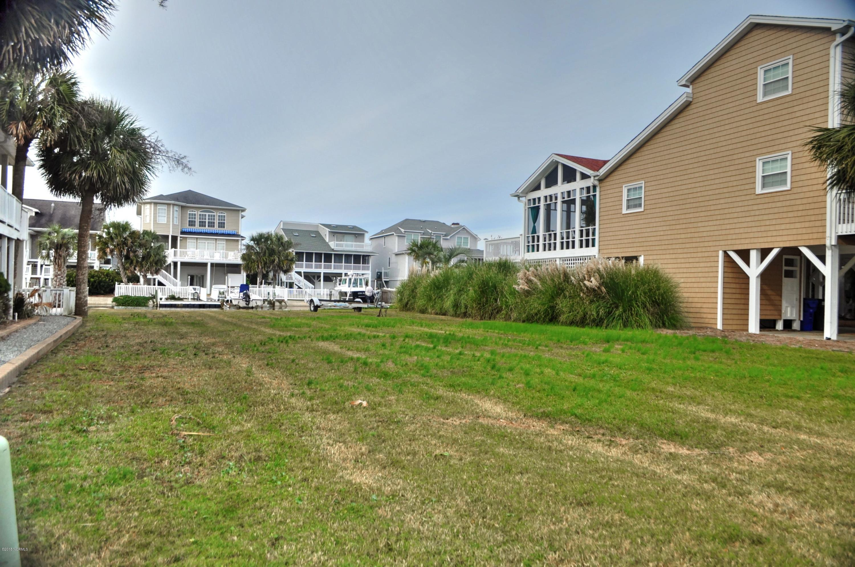 RE/MAX at the Beach - MLS Number: 100141451