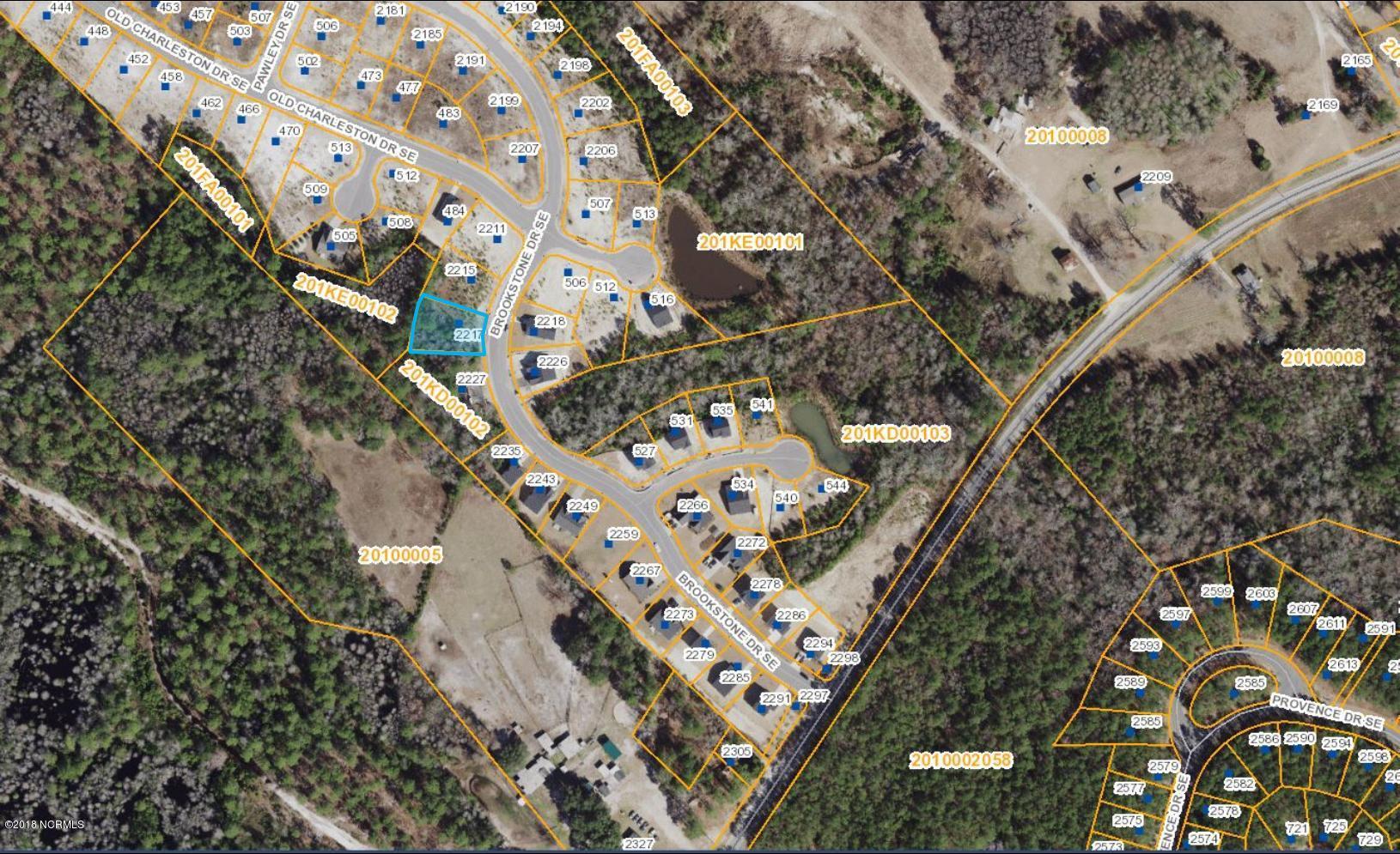 Carolina Plantations Real Estate - MLS Number: 100141507