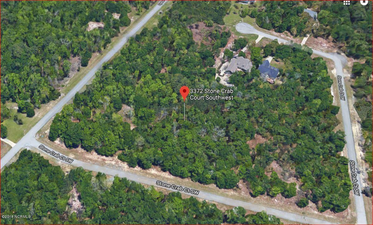 Carolina Plantations Real Estate - MLS Number: 100141571