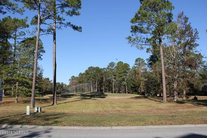 Carolina Plantations Real Estate - MLS Number: 100141618