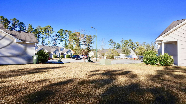 4223 Elizabeth Avenue, New Bern, North Carolina 28562, ,For sale,Elizabeth,100141772