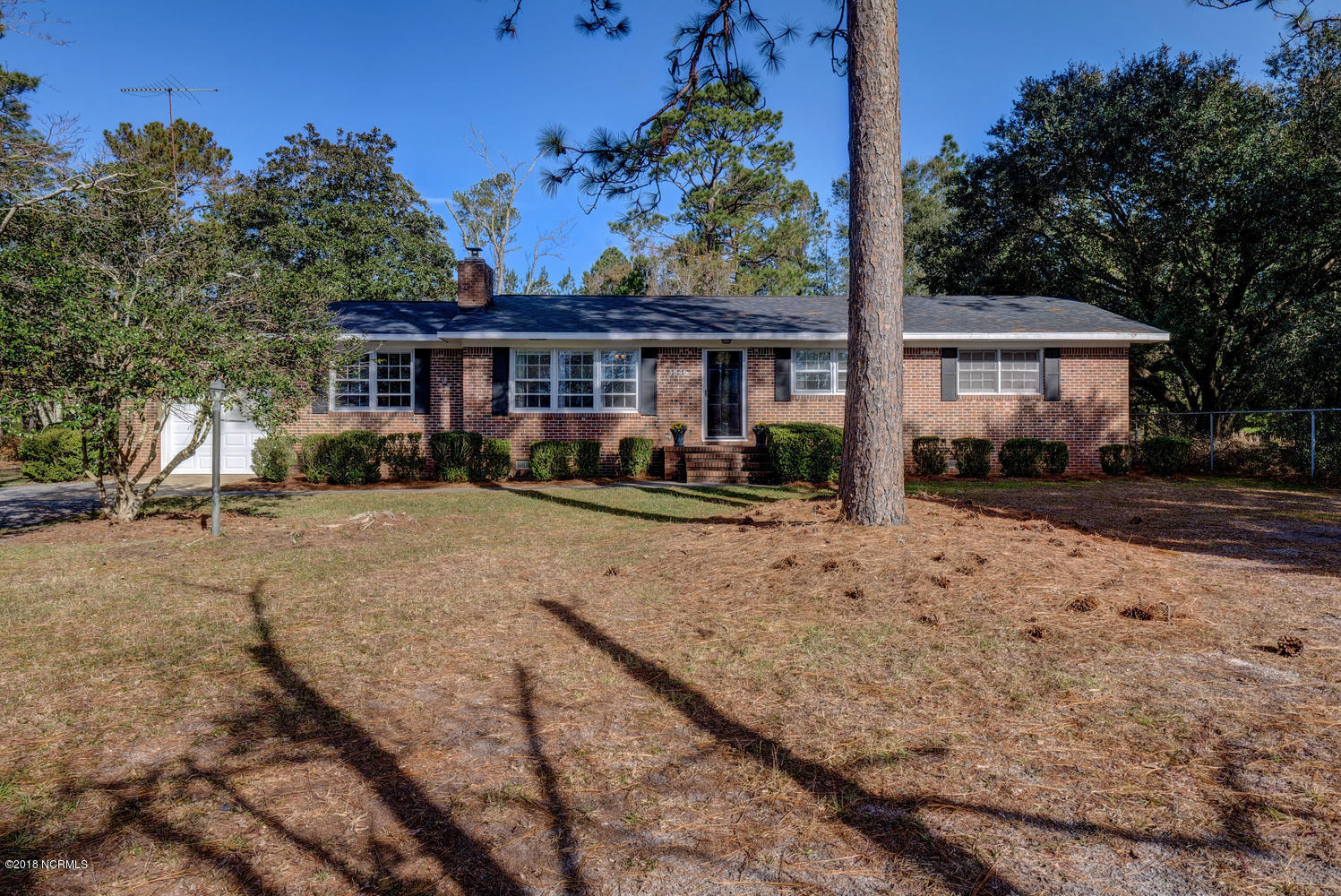 Carolina Plantations Real Estate - MLS Number: 100141943