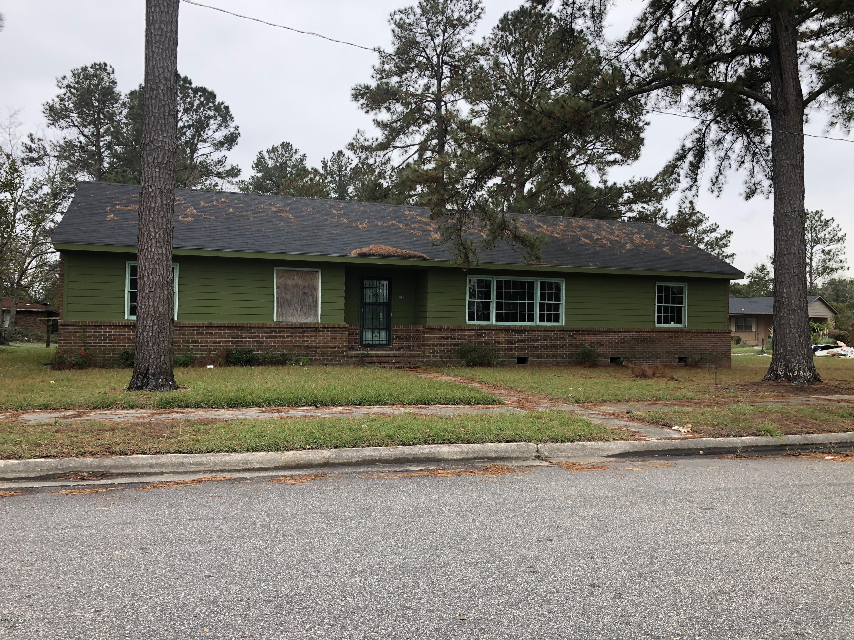 Carolina Plantations Real Estate - MLS Number: 100142038