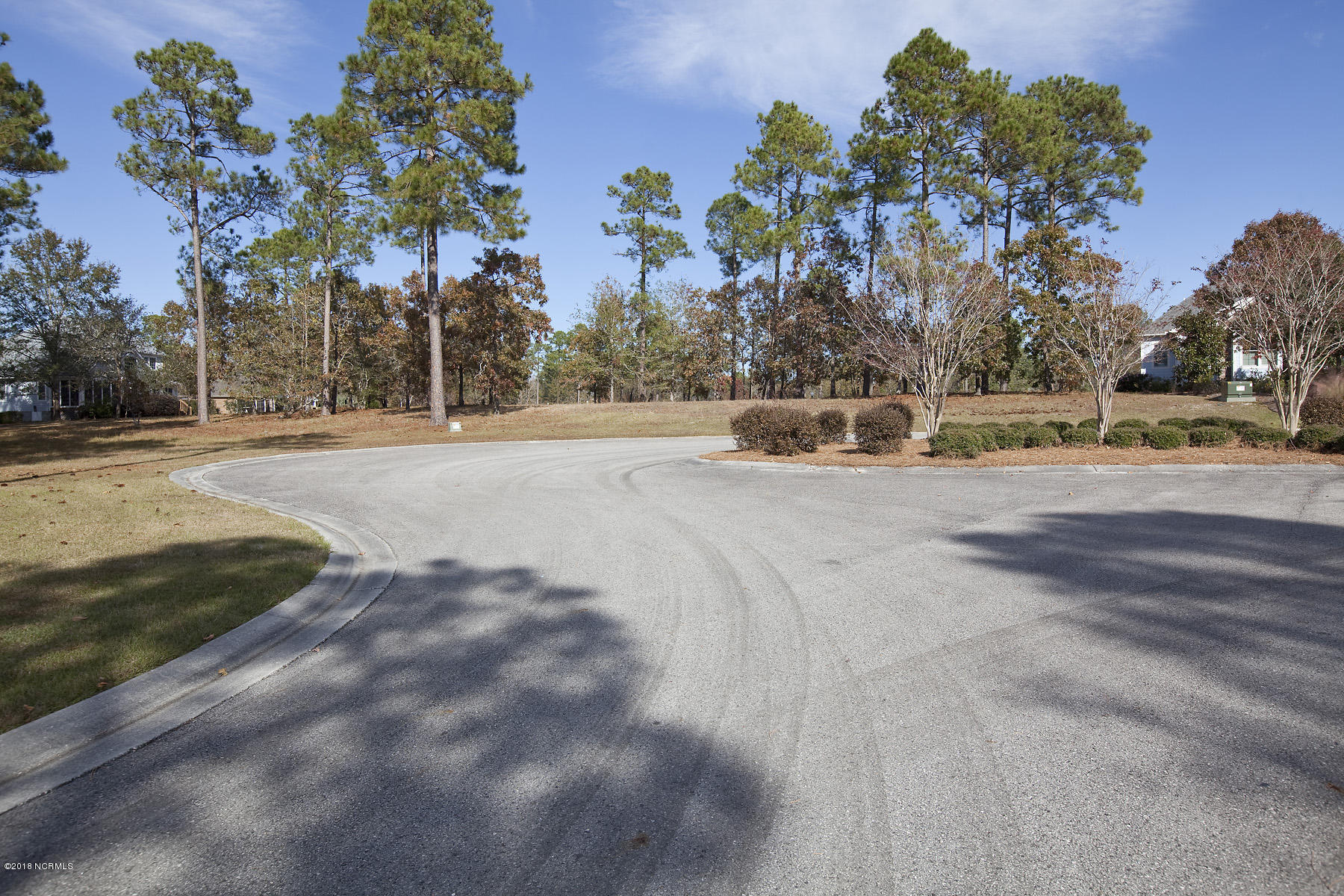 Carolina Plantations Real Estate - MLS Number: 100142414
