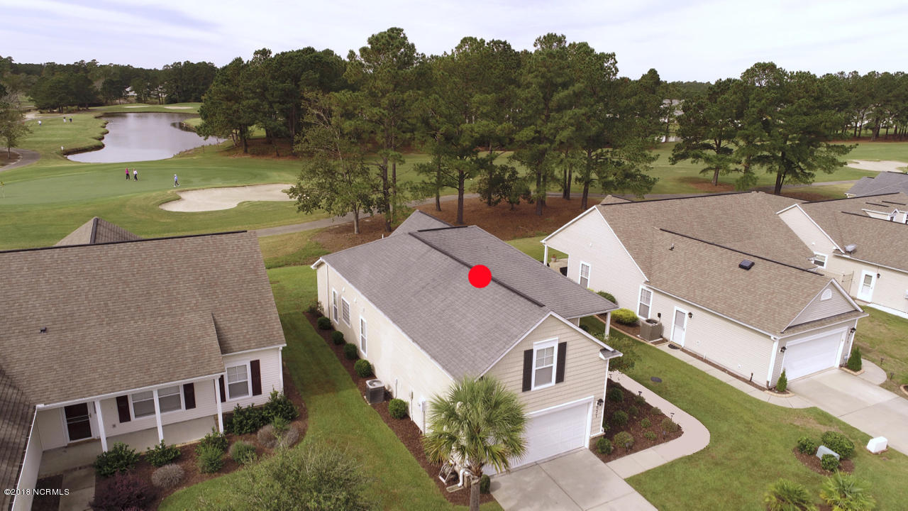 Carolina Plantations Real Estate - MLS Number: 100138136