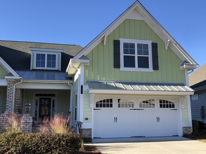 Carolina Plantations Real Estate - MLS Number: 100135756