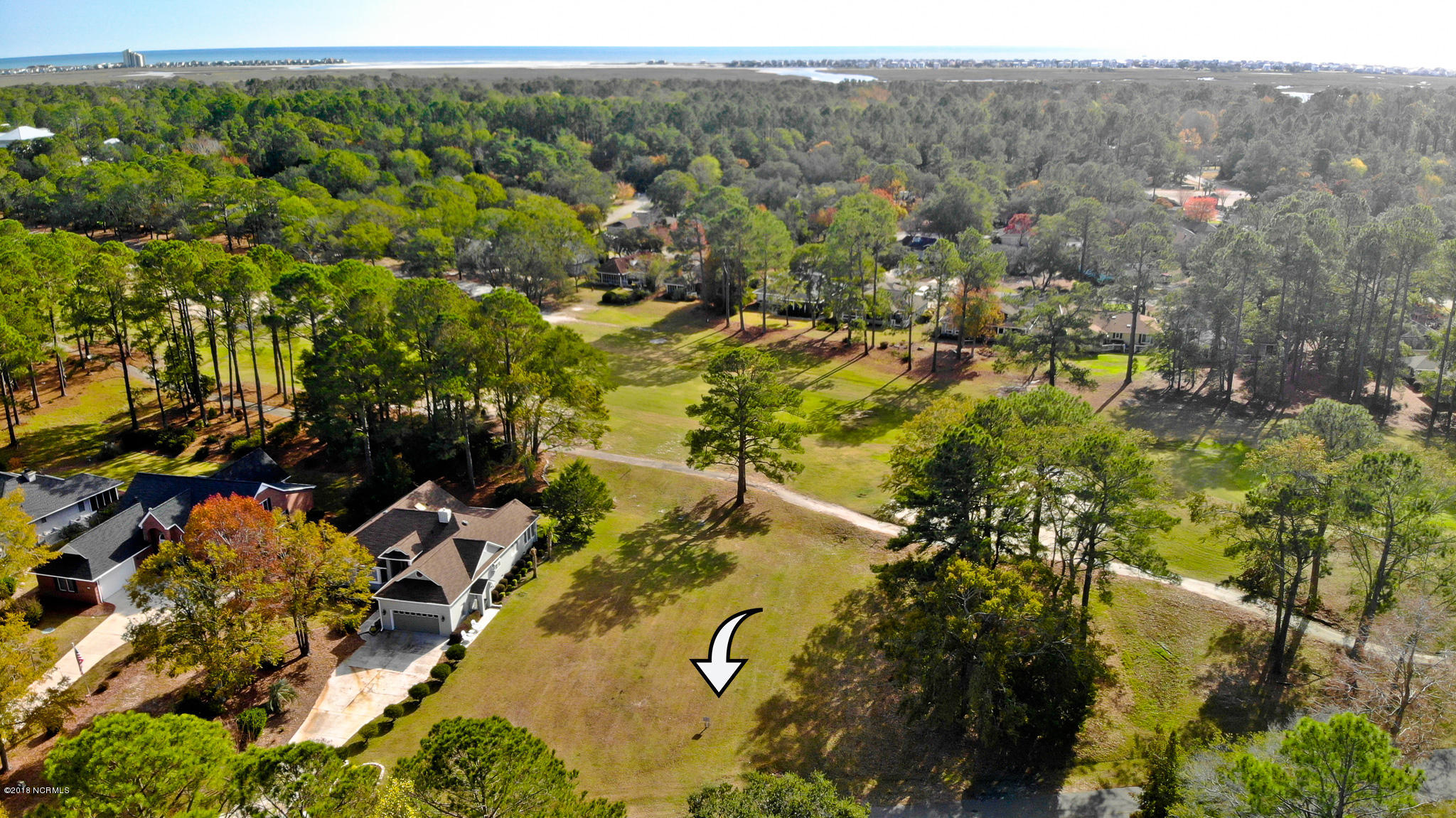 Carolina Plantations Real Estate - MLS Number: 100141962