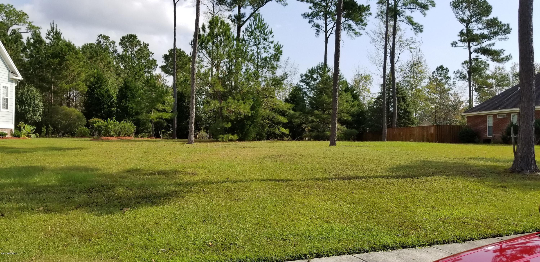 Carolina Plantations Real Estate - MLS Number: 100141972