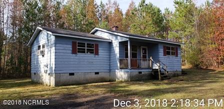 Carolina Plantations Real Estate - MLS Number: 100142200