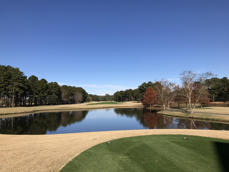 Carolina Plantations Real Estate - MLS Number: 100141042