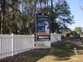 Carolina Plantations Real Estate - MLS Number: 100142197