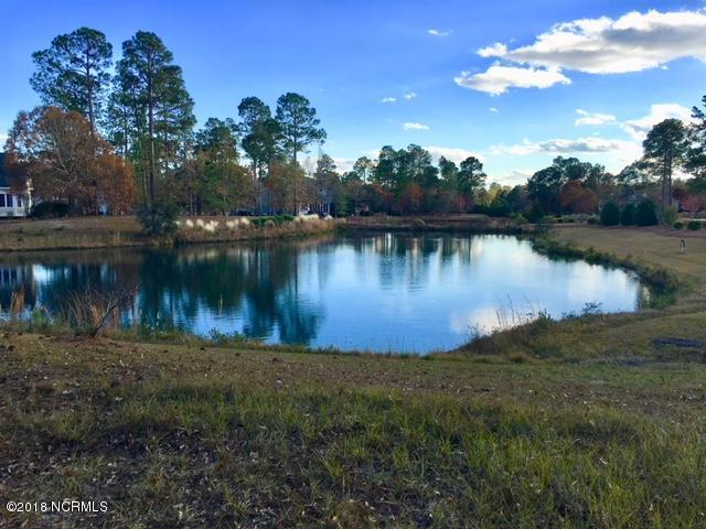 Carolina Plantations Real Estate - MLS Number: 100135219