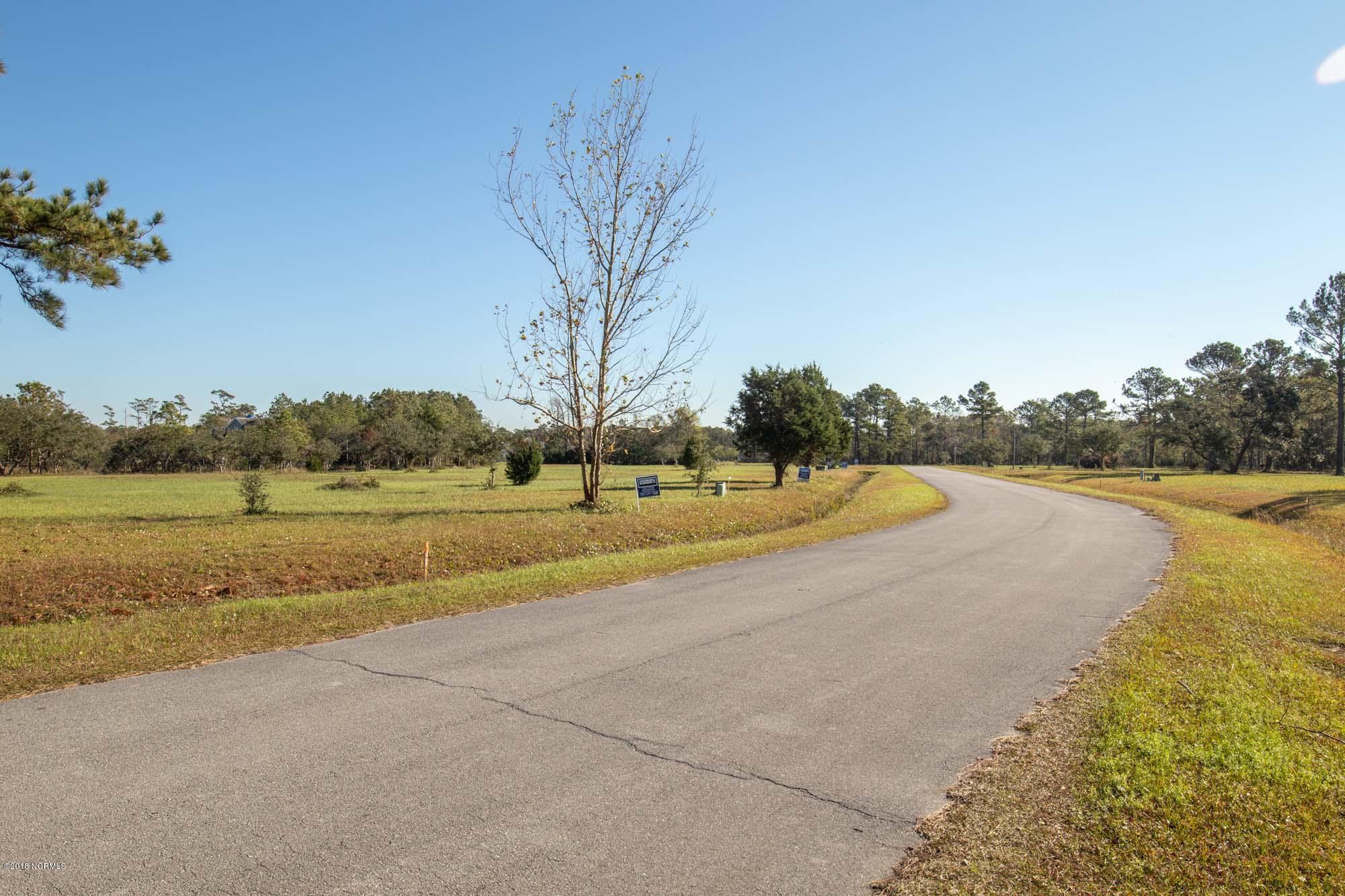 118 Jade Street, Beaufort, North Carolina 28516, ,Residential land,For sale,Jade,100134018