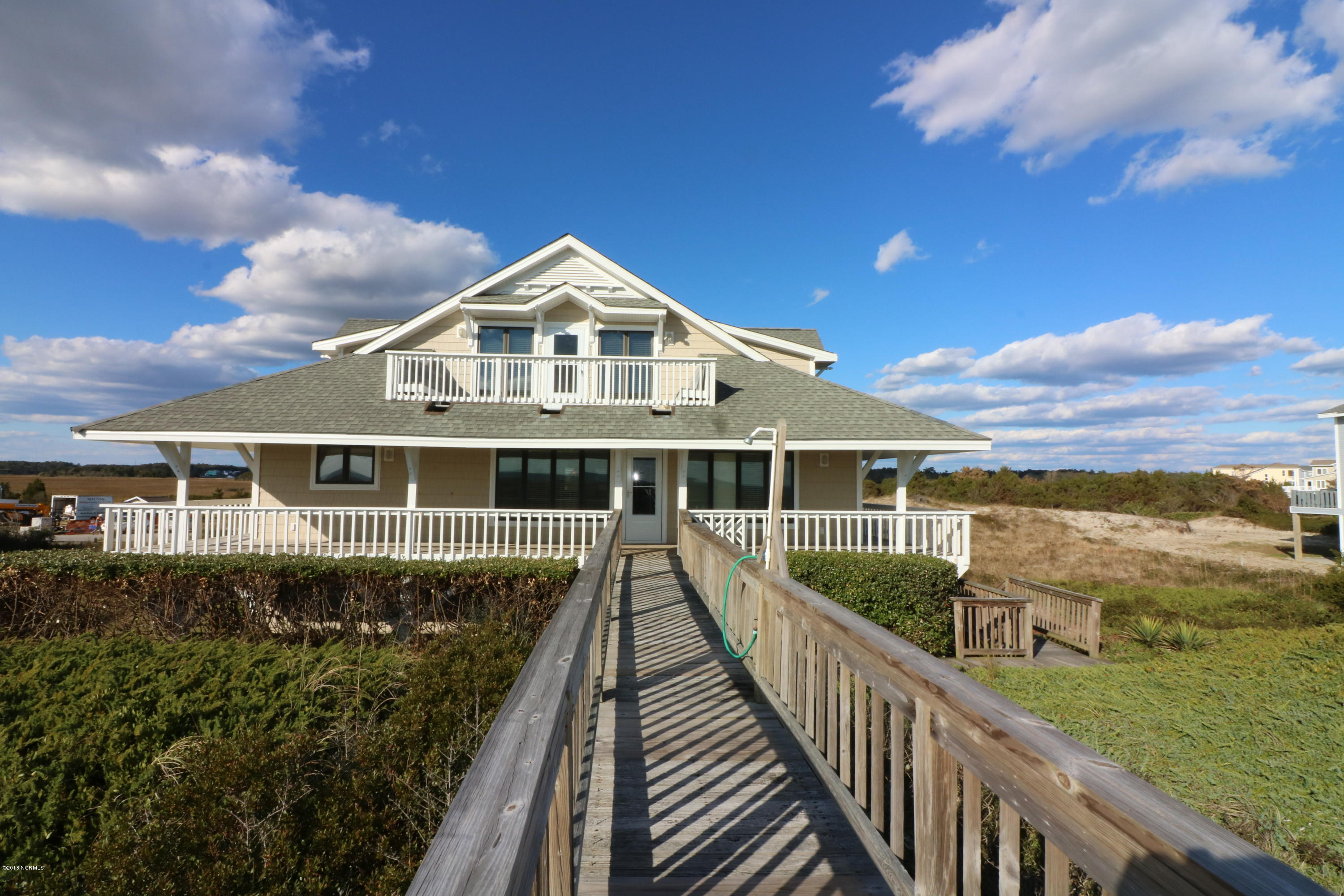 RE/MAX at the Beach - MLS Number: 100142428