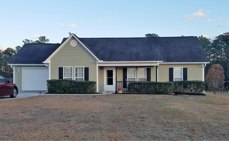Carolina Plantations Real Estate - MLS Number: 100142278