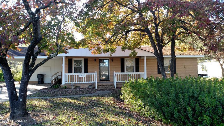 Carolina Plantations Real Estate - MLS Number: 100142455