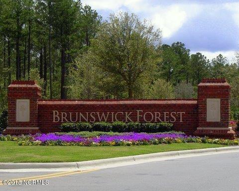 Carolina Plantations Real Estate - MLS Number: 100142508