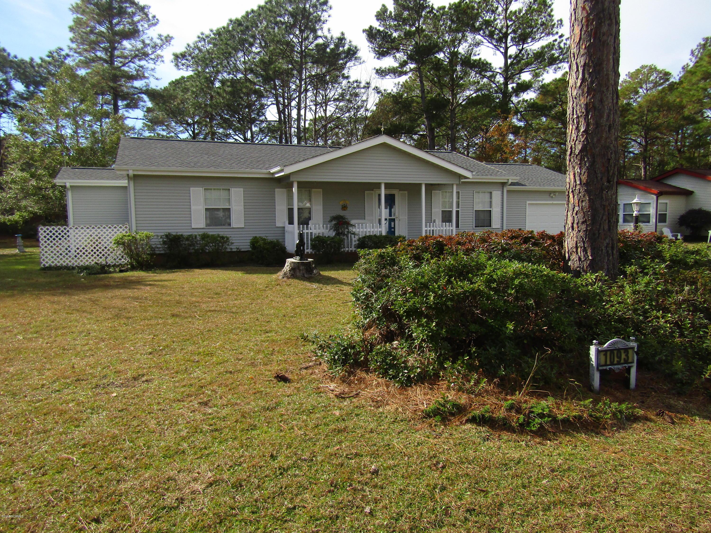 Carolina Plantations Real Estate - MLS Number: 100142515