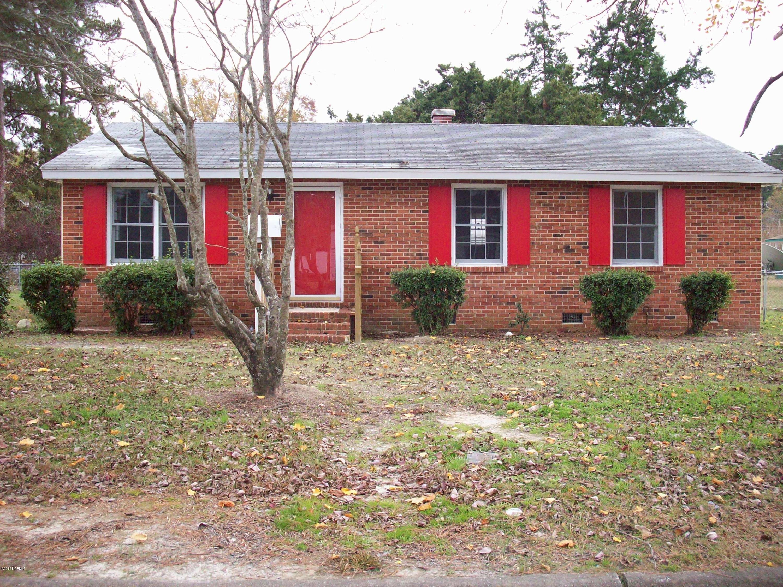 Carolina Plantations Real Estate - MLS Number: 100142523