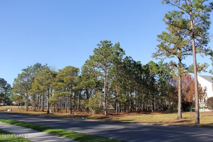 Carolina Plantations Real Estate - MLS Number: 100142604