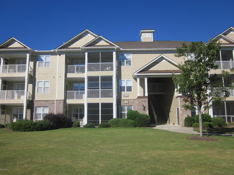 Carolina Plantations Real Estate - MLS Number: 100142611