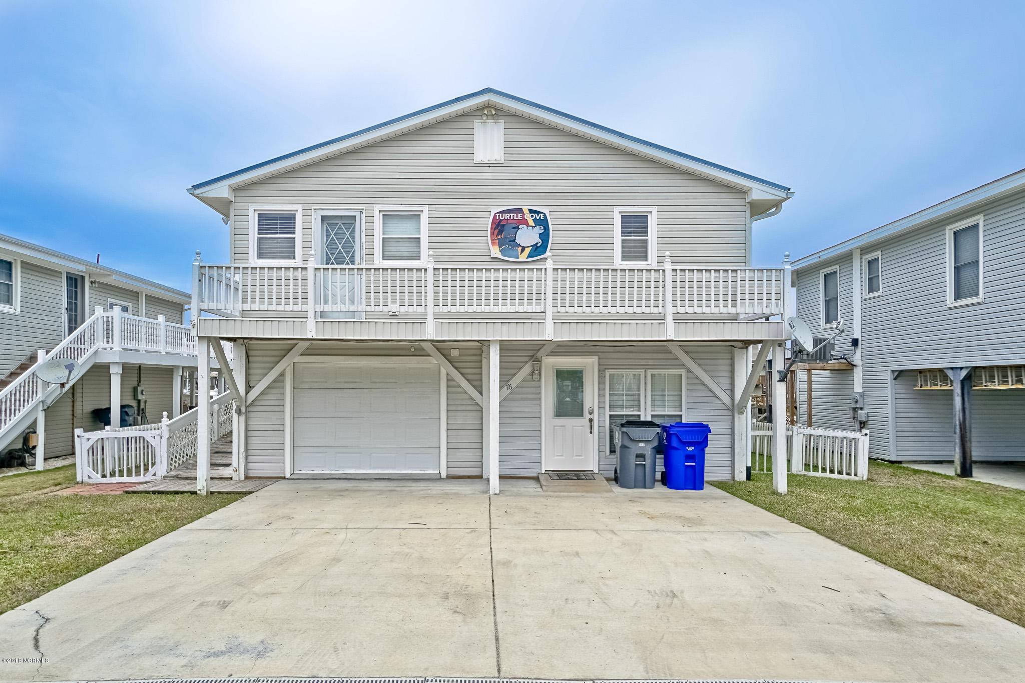 Carolina Plantations Real Estate - MLS Number: 100142619