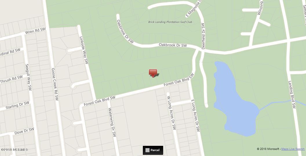 Carolina Plantations Real Estate - MLS Number: 100144180