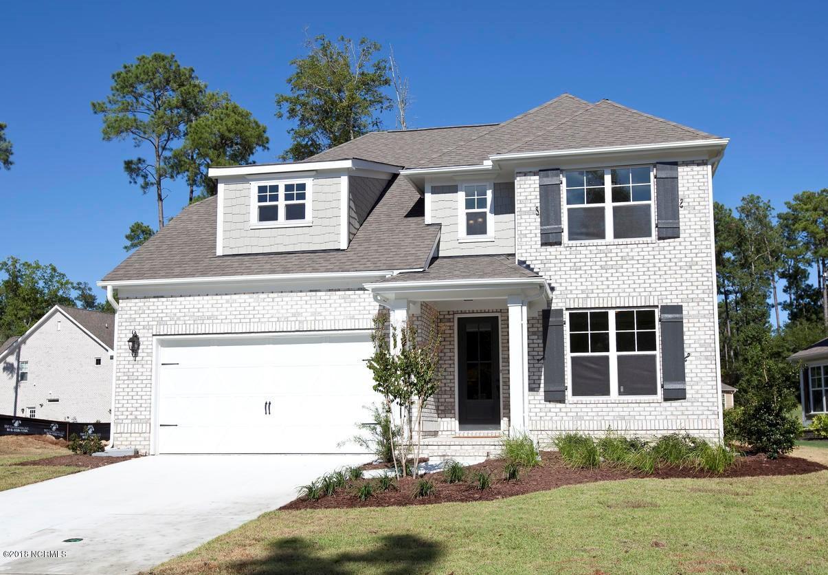 Carolina Plantations Real Estate - MLS Number: 100142694