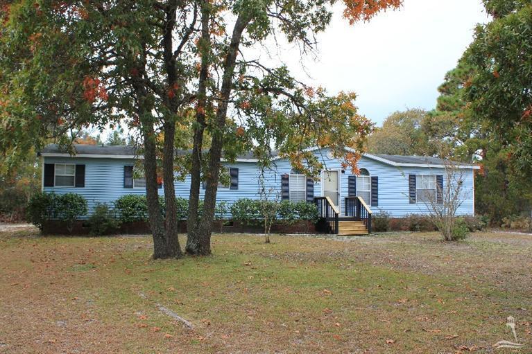 Carolina Plantations Real Estate - MLS Number: 100142840