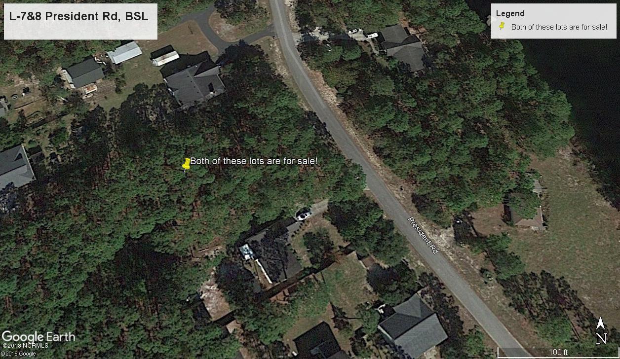 Carolina Plantations Real Estate - MLS Number: 100142872